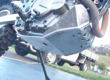 DR-650-Bash-Plate