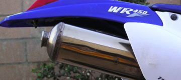 WR450-pipe-mod-02-onwards