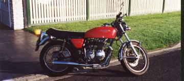 CB400F-1976-(full-system)-chrome